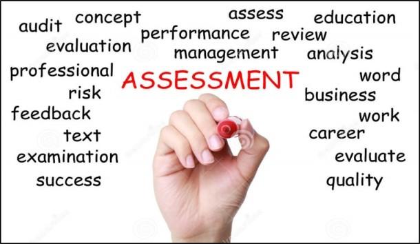 assessment 3
