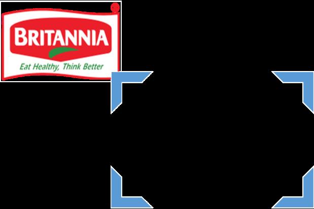 britannia-new