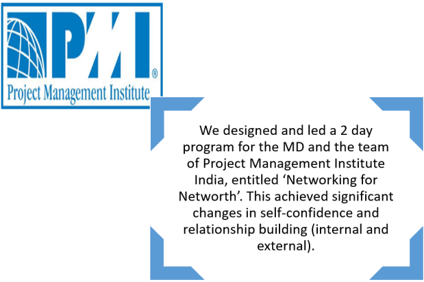 pmi-logo-case-study