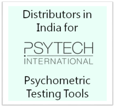 psytech-distributors-4