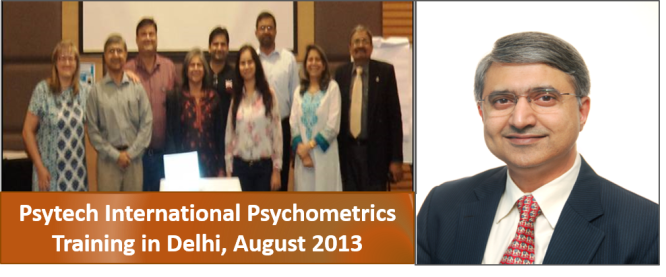 ptc-in-delhi-aug13-1