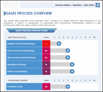 sales-process-overview