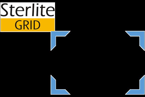 Sterlite case study 1