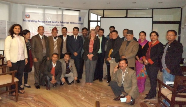 talent-makers-ac-training-with-nepal-psc