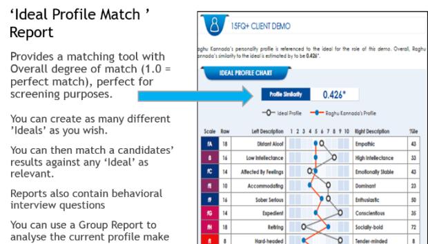 ideal-profile-match